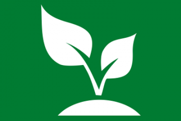 HORTICULTURAL AND FORESTRY PRODUCTS