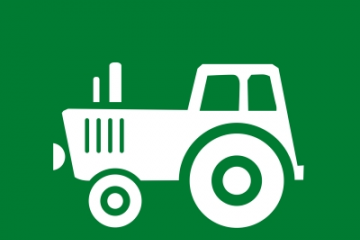 AGRICULTURAL ENGINE AND UNIVERSAL OILS