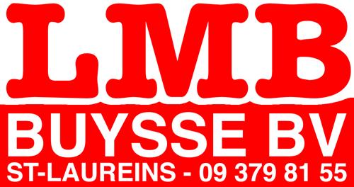LMB Buysse